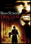 Draculas Guest [2008]-[DVDSCR-XviD]-[PreVail]-[Eng]