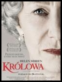 Królowa - The Queen [2006] [DVDRip-FTA] [RMVB] [Lektor PL]