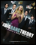 Teoria wielkiego podrywu - The Big Bang Theory [S05E10] [HDTV.XviD-ASAP] [ENG] [WU/FSC]