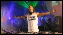 David Guetta - Live @ Global Gathering [26.07.2008][mp3@VBR]