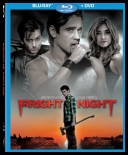 Postrach nocy - Fright Night  *2011* [720p.BluRay.X264-AMIABLE] [ENG] torrent