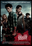 Postrach nocy - Fright Night *2011* [BDRip.XviD-AMIABLE] [ENG]
