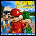 Alvin and The Chipmunks 3 Chipwrecked - VA (OST) *2011* [mp3@320] [MIX] [AgusiQ] ♥