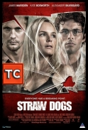 Nędzne psy - Straw Dogs *2011*  [BRRip.XVID.AbSurdiTy] [ENG] [TC] [jans12]