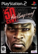 50 cent Bulletproof PS2 [.iso][ENG]