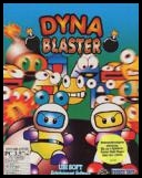 Dyna Blaster *1992* [ENG] [.exe] [roberto92r] [UP/TB]