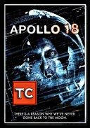 Apollo 18 (2011) [DVDRip.XviD-DiAMOND][ENG][coolraper]