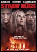 Nędzne psy - Straw Dogs *2011*  [PAL] [DVD9] [LEKTOR I NAPISY PL][coolraper] torrent