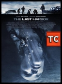 The Last Harbor  *2011* [LIMITED.DVDRip.Xvid-UnknOwN] [ENG] [TC] [jans12]