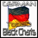 VA - German TOP30 BC (12 12 2011)[mp3@VBR]