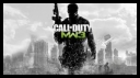 Call of Duty: Modern Warfare 3 *2011* [ENG] [RELOADED] [DVD9] [ISO] [MIX] [TC]