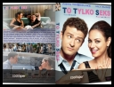 To tylko sex - Friends with Benefits *2011* [BRRiP.XviD-COOL][Lektor PL] [JF/1LiNK][coolraper]