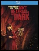 Nie bój się ciemności - Don\'t Be Afraid Of The Dark *2011* [720p.BluRay.x264-REFiNED] [ENG]