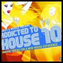 VA - Harley & Muscle present - Addicted to House 10 *2011* [mp3@320] [FSC] [AgusiQ] ♥