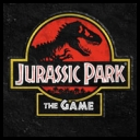 Jurassic Park The Game *2011* [ENG] [FAIRLIGHT] [DVD9] [.ISO] [MIX] [TC]