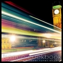 VA - Trance Cookbook (Best of 2011) [2011][MP3@320kbps] .ιllιlι.ιl.ι.♫♪♬.ιllιlι.ιlι.