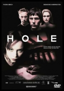 Bunkier / The Hole (2001) [DVDRip.XviD] [Lektor PL] [FSC] [1 LiNK]