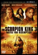 The Scorpion King 3 Battle for Redemption (2012) [BRRip.XviD-3LT0N][ENG][coolraper]