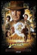 Indiana Jones i Królestwo Kryształowej Czaszki - Indiana Jones And The Kingdom Of The Crystal Skull *2008* [PROPER.SCREENER.XviD-Darkman]