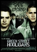 Hooligans / Green Street Hooligans (2005) [BRRip.XviD] [Lektor PL] [FSC] [1 LiNK]