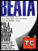Beata *1964* [TVRip.XviD] [FILM POLSKI][TC][Kotlet13City]