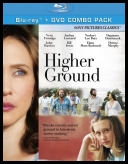 Higher Ground *2011* [LIMITED] [720p.BluRay.x264-SPARKS] [ENG]