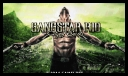 Gangstar Rio: City of Saints [2011] [400х240] [DOTYKOWA\\POZIOMA] [JAR] [PL] [MIX]