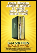 Salvation Boulevard  *2011* [BRRip.] [XviD-MORS] [Napisy PL] [MIX]