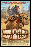 Where.In.The.World.Is.Osama.Bin.Laden.LiMiTED.DVDRip.XviD.ENG-ARROW