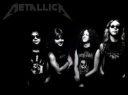 Metallica - Discography *1983-2008* (19 Albums, 23 CDs) [mp3@VBR] [AgusiQ] ♥