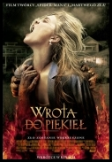 Wrota do piekieł / Drag Me to Hell (2009) [DVDRip.XviD] [Lektor PL] [FSC] [1 LiNK]