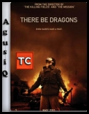 There Be Dragons *2011* [LIMITED] [DVDRip.XviD-DEFACED] [ENG] [AgusiQ] ♥