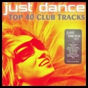 VA - Just Dance 2012 (Top 40 Club Tracks) *2012* [mp3@320kbps] [AgusiQ] ♥