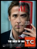 Idy marcowe / The Ides of March *2011* [DVDRip.XviD-Chrome] [Napisy PL] [Kotlet13City]