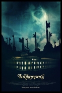The Innkeepers  *2011* [HDRip.] [RMVB-BiDA] [Napisy PL] [MIX]