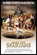 Meet.the.Spartans.R5.LINE.XVID-MENTiON