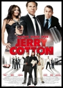 Jerry Cotton (2010) [480p] [BRRiP.XViD-PTRG] [LEKTOR PL] [MIX]