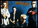 THE OFFSPRING - Rise And Fall, Rage And Grace (2008) [mp3@320kb/s]