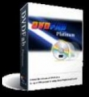 DVDFab Platinum 4. 1. 1. 6 (NEW - with crash fix)
