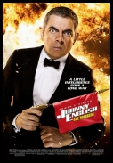 Johnny English Reaktywacja / Johnny English Reborn  *2011* [DVDRip.] [RMVB-BiDA] [Napisy PL] [MIX]