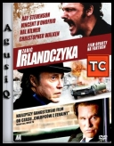 Zabić Irlandczyka - Kill the Irishman *2011* [BRRip.XviD-BiDA] [LEKTOR PL] [AgusiQ] ♥