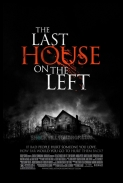 Ostatni dom po lewej / The Last House on the Left (2009) [DVDRip.XviD] [Lektor PL] [FSC] [1 LiNK]
