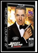 Johnny English Reaktywacja / Johnny English Reborn  [720p] [BRRip.A.Release-Lounge.H264] [ENG] [Martinez25]