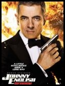 Johnny English Reaktywacja - Johnny English Reborn *2011* [PAL] [DVD9] [Napisy i Lektor PL]