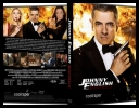 Johnny English Reaktywacja / Johnny English Reborn (2011) [BRRip.XviD-COOL][Lektor PL][JF/1LiNK][coolraper]