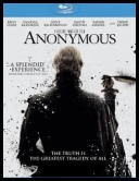 Anonimus - Anonymous (2011) [720p] [BluRay.x264-SPARKS] [ENG] [coolraper]