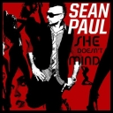 Sean Paul - She Doesn\'t Mind *2011* (Official Music Video) [720p] [.mp4]