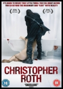 Christopher Roth [2010] [DVDRip.XviD-RedBlade][ENG][TC]