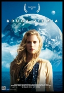 Druga Ziemia / Another Earth (2011) [DVDRip.XviD-Zet][Lektor PL][HS/BS/Fs][coolraper]