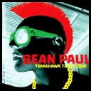 Sean Paul - Tomahawk Technique (2012) [mp3@320][HS/TB]